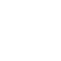 Welcome To Axe-Town
