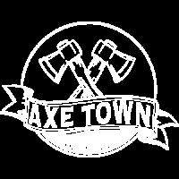 Axe_Town_Brand_WM