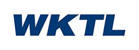 WKTL-Brand